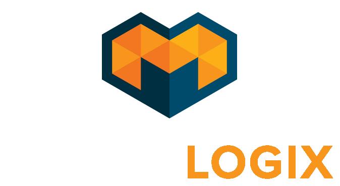 MerchLogix_SiteDesign_123020-02
