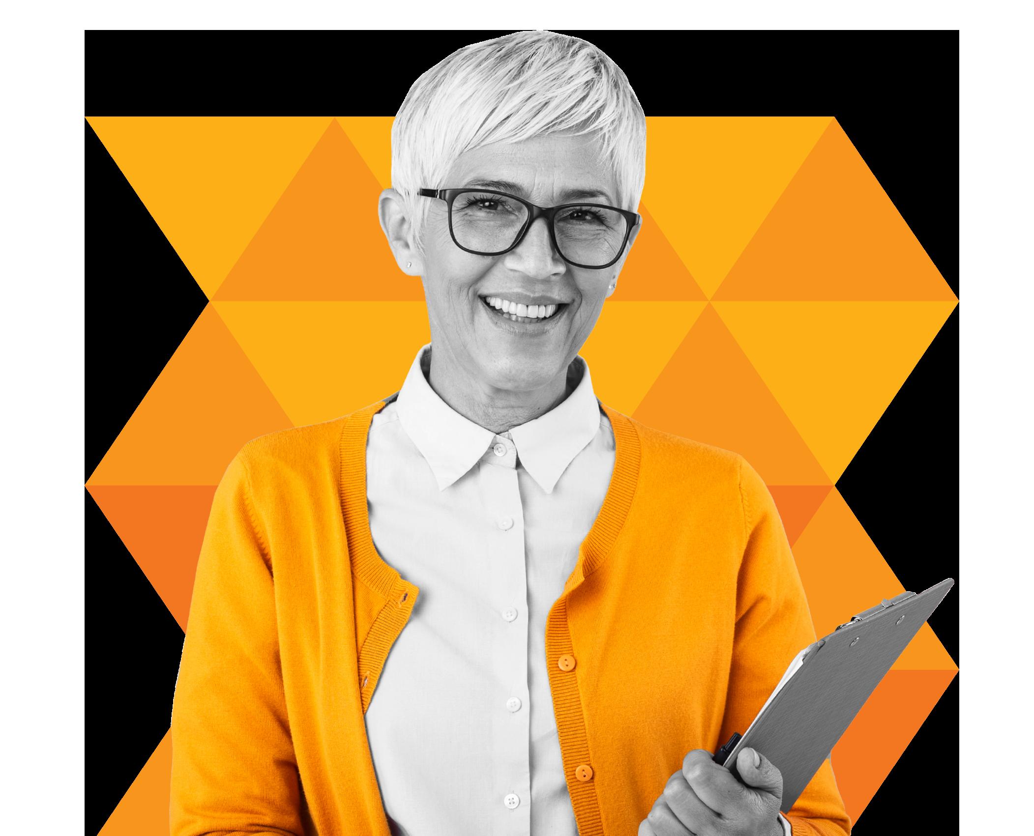 MerchLogix_SiteDesign_SUPPORT-Hero