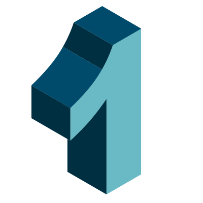 ML-PRICING-elements-2